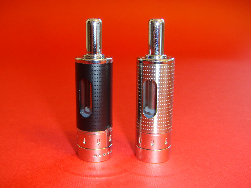 emow clearomizer