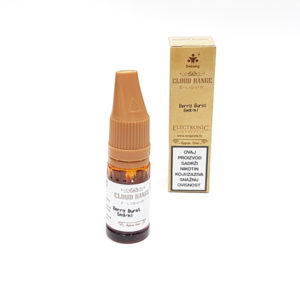 10ml Dekang Berry Burst