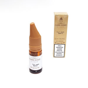 10ml Dekang Cloud Range Full Moon