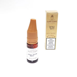 10ml Dekang Could Range Mother's Delight