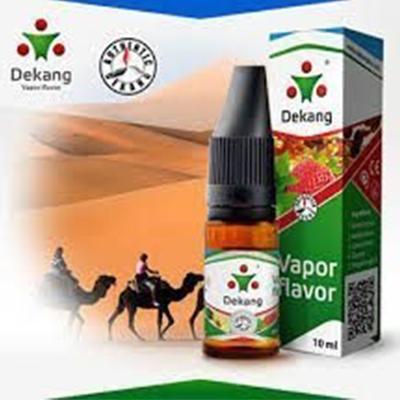 10ml Dekang Desert