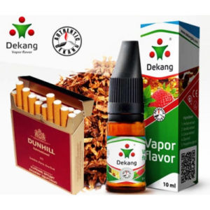 10ml Dekang Mall Blend