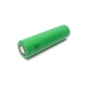 Baterija 18650 Murata