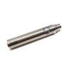 chrome-siva baterija evod 650 vv