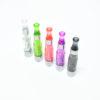 clearomizer iclear 16 innokin
