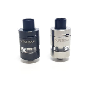 clearomizer slipstream innokin