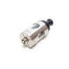 clearomizer t20 innokin chrome-sivi