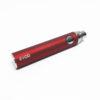 crvena baterija evod 650 vv