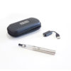 ego-ce4 650 single e-cigareta chrome