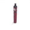 innokin endura t20-s crvena električna cigareta