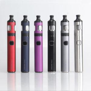 innokin endura t20-s e-cigarete
