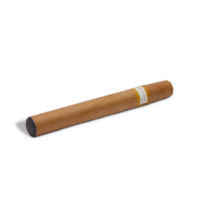 jednokratna e-cigara