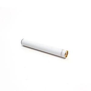 titan 510 bijela baterija