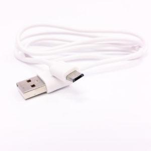 usb microusb kabel